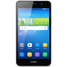 Huawei Y6 Pro LTE 16GB Dual SIM Mobile Phone